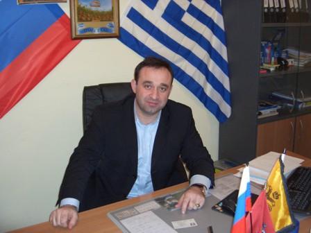 Atmachidis Kostas-MOG