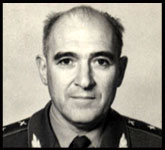 A.F.VOURAKIS