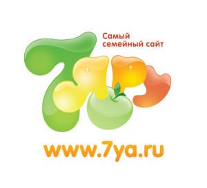 7ya_mug_cmyk