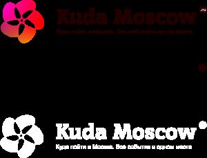 logo_kudamoscow_transparent