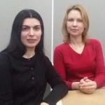 Hristianova-Stella-Feofilova-CHuvikina-Irina1-150x150