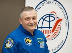 Yurchikhin