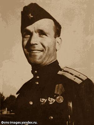 Kotanov F.E.1