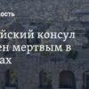 facebook_f67e1e2745ba00a20b9351ec4af8fe5d