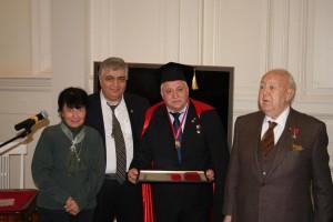 Юрчихин Ф. Поч. акад. РАХ.2