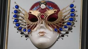 зол.маска.1