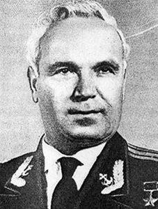 gr.ger. Sov. Souza. Kotanov F. 3