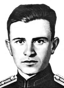 gr.ger. Sov. Souza. Zubalov F. 2