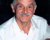 Kanidi-Ivan-Konstantinovich