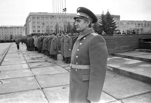 Янаков Я.И.3
