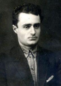 Georgiy_Kostoprav (1)