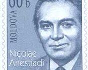 Stamp_of_Moldova_md067cvs
