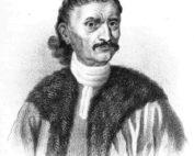 Zois_Kaplanis