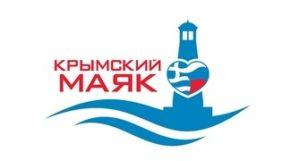 Логотип_сердце2
