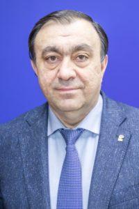 Чамурлиев-Павел-Самсонович