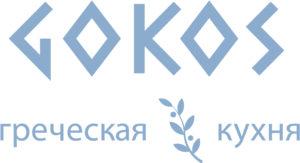logo_gokos