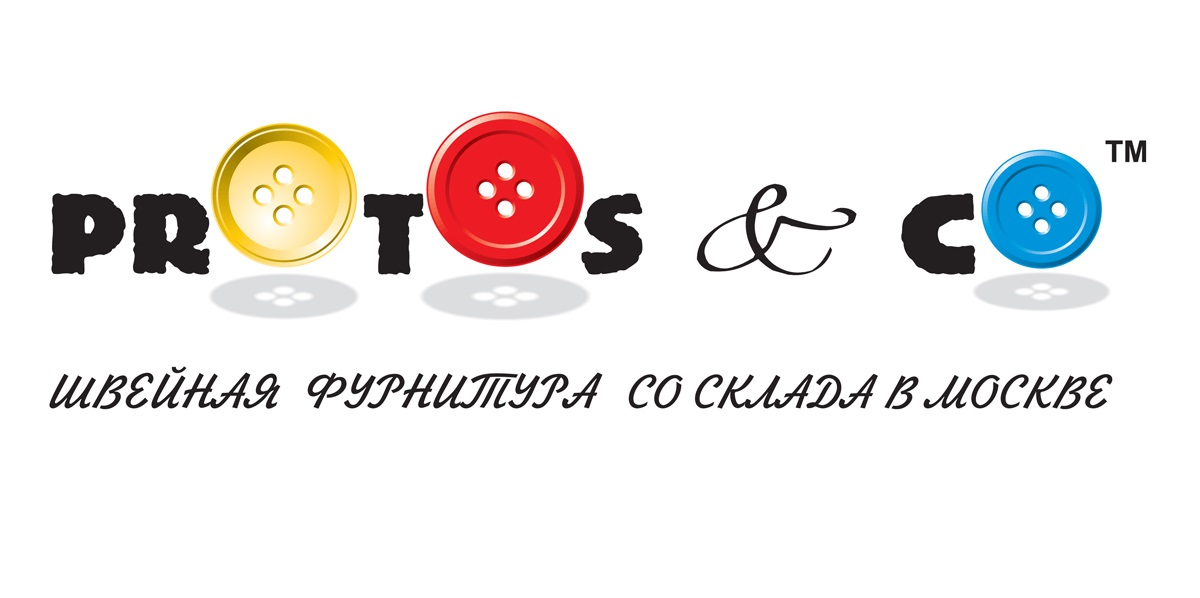 logo-protos-color-furn-tm