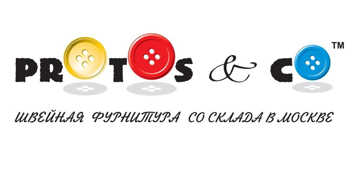 logo-protos-color-furn-tm