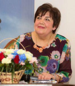 Н.Н.Кузнецова