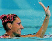 1B.-«Το-νέο-μου-άθλημα-πολύ-τ'-αγάπησα-από-το-ξεκίνημα-γιατί-είχε-και-γυμναστική-και-τρέξιμο-κι-ένα-σωρό