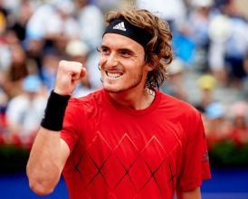 stefanos-tsitsipas-joins-strong-2019-rotterdam-player-field