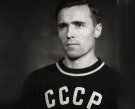 viktor-ivanovich-chukarin
