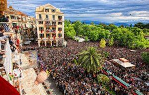 GREEK-EASTER-CORFU-HOLIDAY-PALACE-HOTEL-HOLIDAYS
