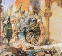 1453_conquest
