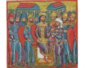 Byzantine-e1543933028261