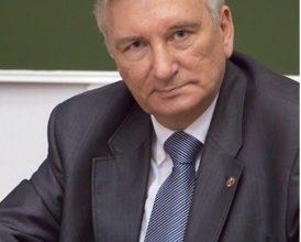 Sergej_Karpov