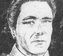 Johann_Jakob_Meyer