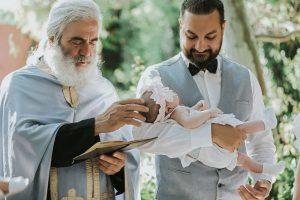 Baptism_-264